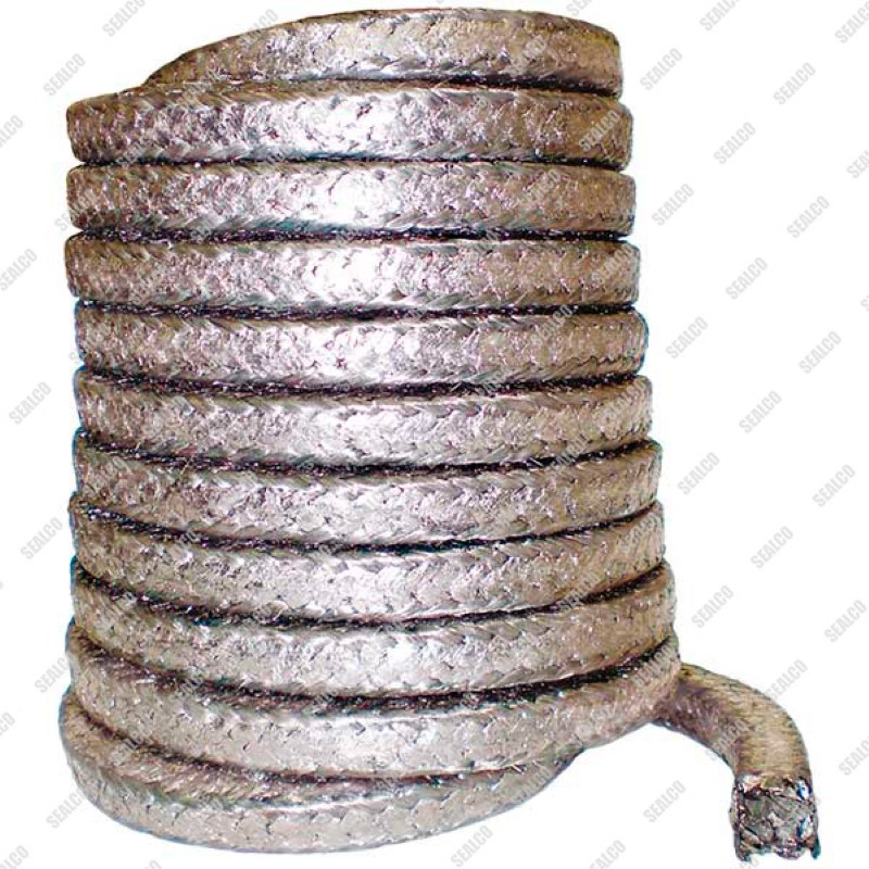 CORDON SEALCO ESTILO MT- 4200 DE 1 1/8""