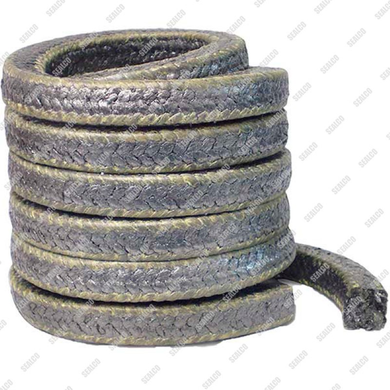 CORDON SEALCO ESTILO MT-4400 DE 5/16""
