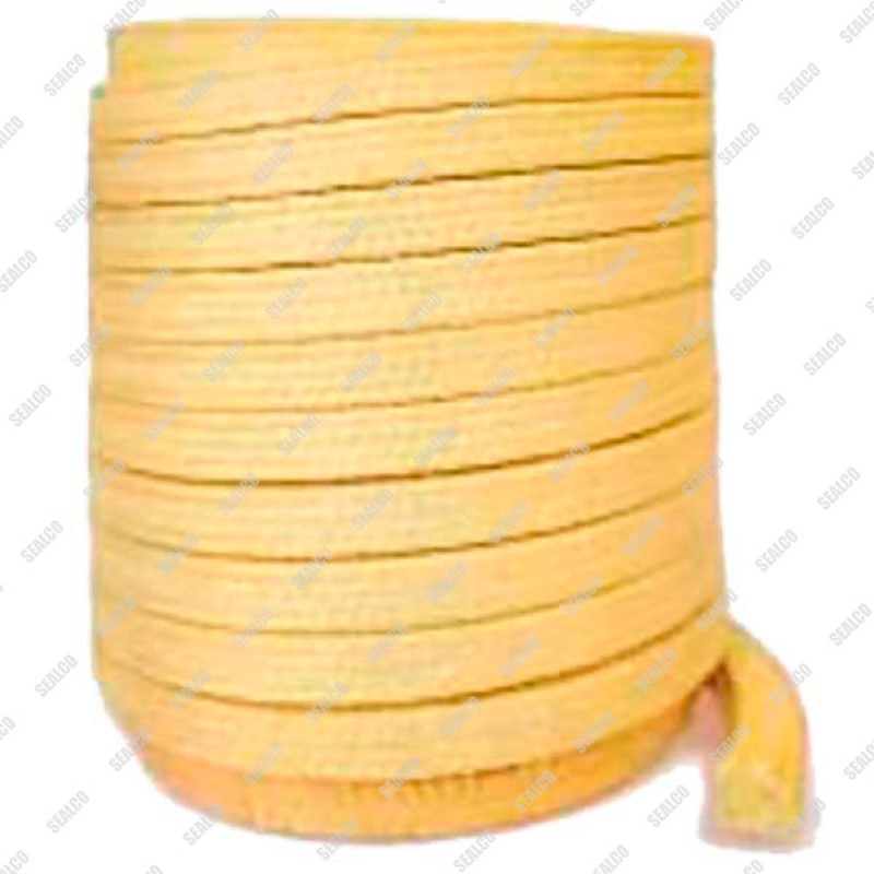 CORDON   SEALCO  ESTILO MT-8010 DE 5/8""