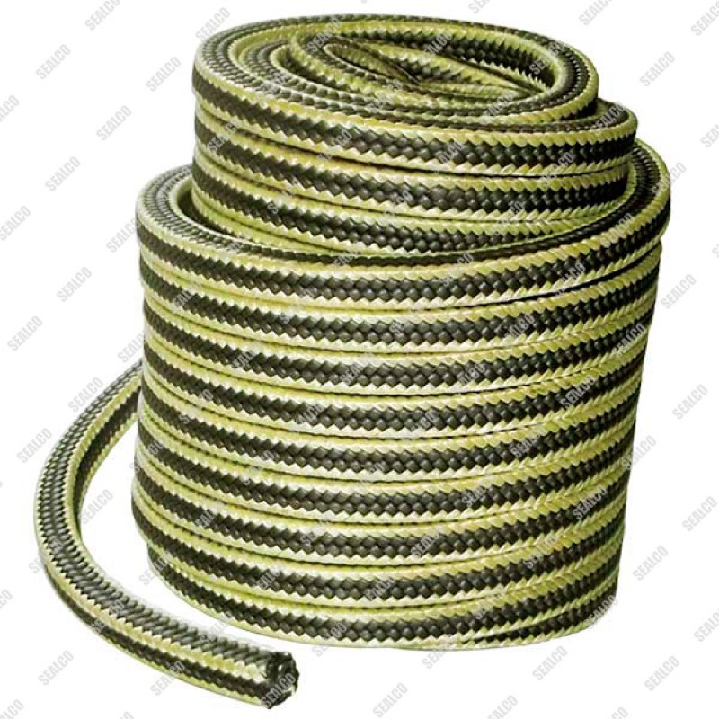 CORDON   SEALCO  ESTILO MT-8011 DE 11/16""