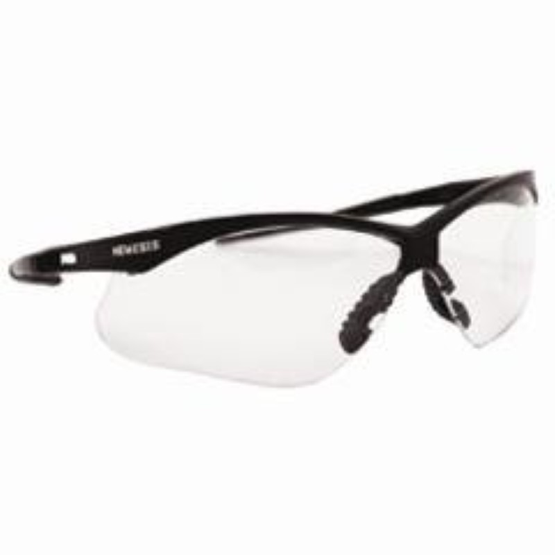 LENTES JS NEMESIS IN-OUT REF 30214393/30196095