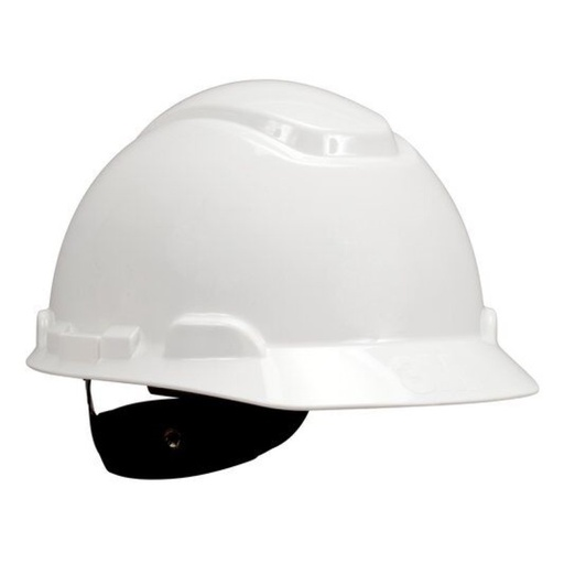 [070605204] CASCO RACHET COLOR BLANCO REF: H-701R