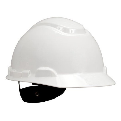 [070605418] CASCO H700 - BLANCO - SUPENSION AJUSTE FACIL REF: H701 - AJ FA
